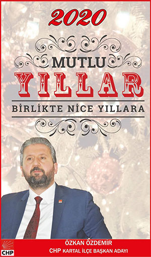 Özkan Özdemir